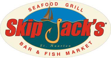 SkipJack'slogo